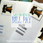 5 Reasons You Need a Bill Pay System