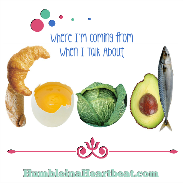 I believe that all kids can learn to love most foods if they are taught healthy eating habits. Would you agree?