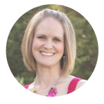 Guest post by It All Matters Mom on Humble in a Heartbeat