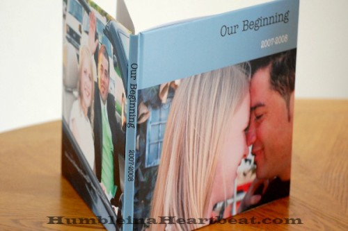 blurb-photo-book-family-yearbook-pictures-memories