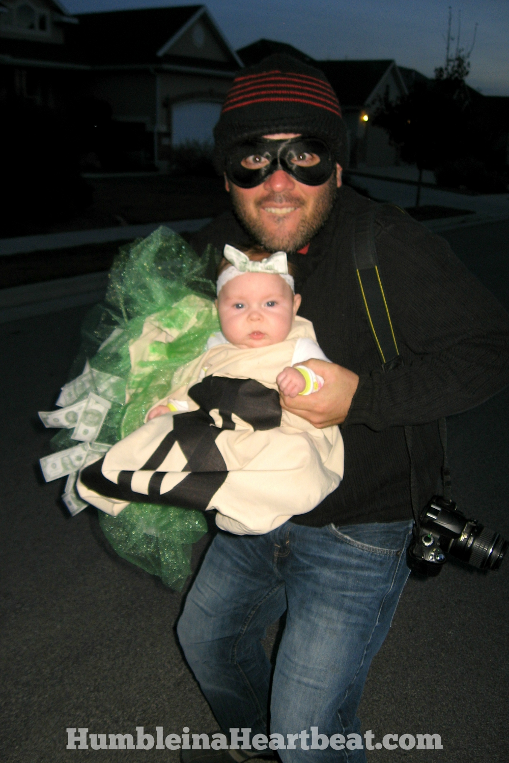 halloween costume ideas for mom and baby the halloween