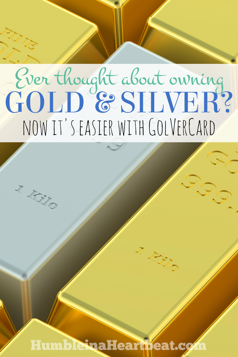 buying paper silver Buy silver bullion coins (999+ pure, bu, proof, graded) from silvercom - the bullion market leader fast & secure shipping call us at 888-989-7223.