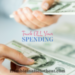 Ideas for Tracking Household Expenses