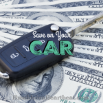 8 Ways to Save at Least $200 a Month on Car Expenses