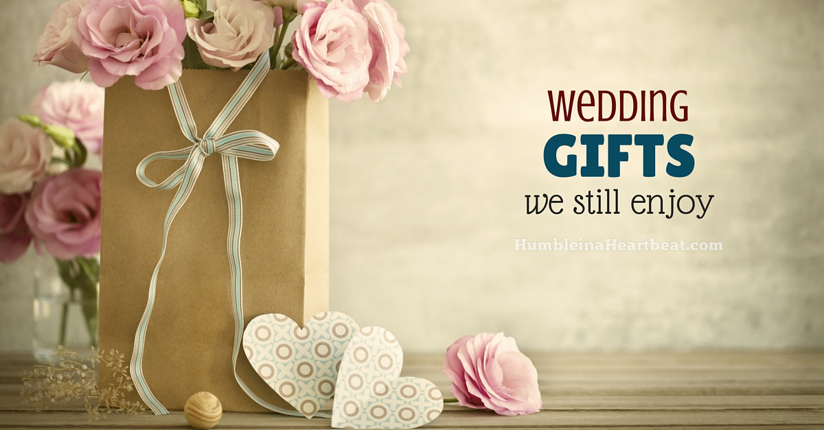 Practical Wedding Gifts For The Newlyweds Images Wedding