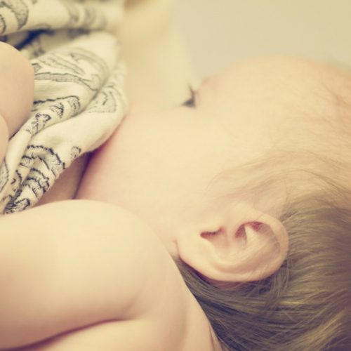 10 Things That Can Help You Succeed at Breastfeeding