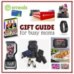 The Ultimate Gift Guide for Practical, Busy Moms