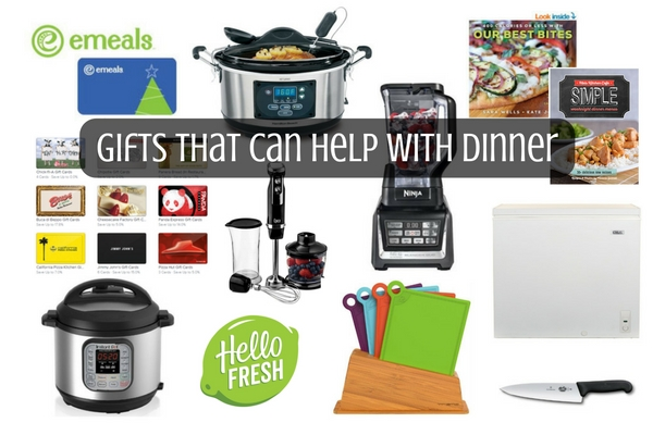 Husbands! Here's the gift guide for you if you've got a busy wife who's also a mother. You can't go wrong with something from this list! Perfect for birthdays, Christmas, anniversaries, Mother's Day, and more!