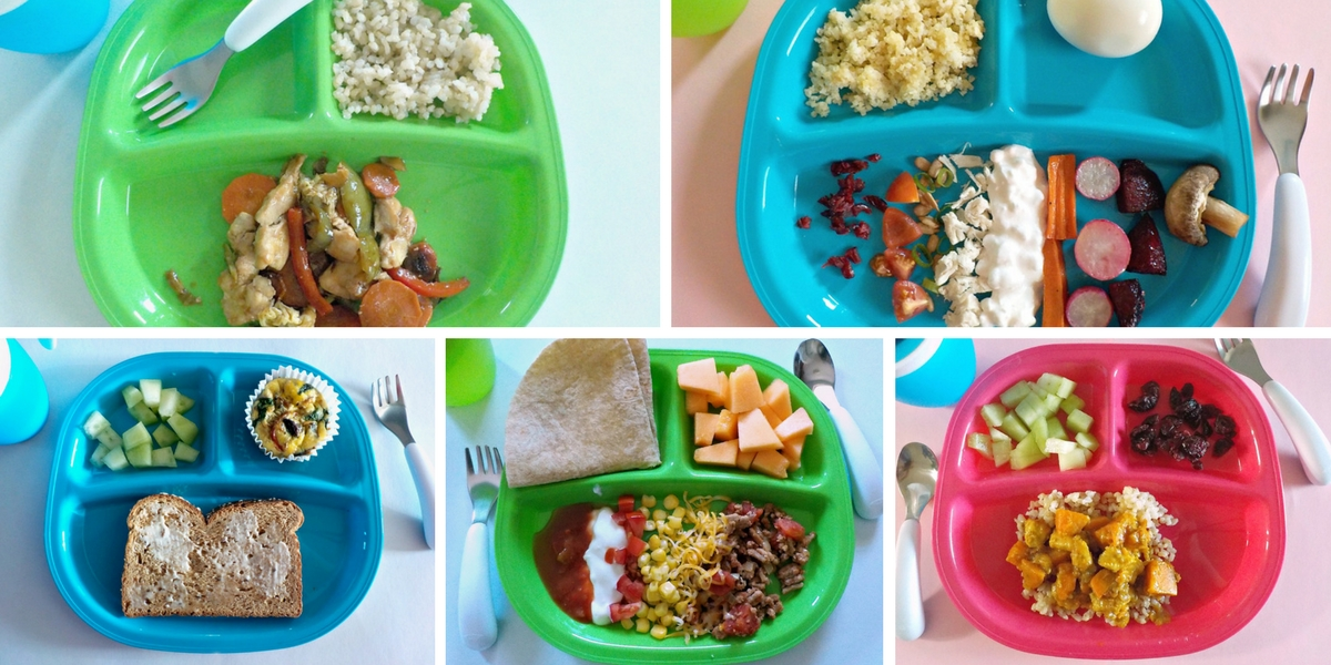 16 simple meals for your 1 year old that will make you supermom 16 simple meals for your 1 year old that will make you supermom feeding our flamingos forumfinder Choice Image