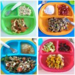 16 Simple Meals for Your 1-Year-Old that Will Make You SuperMom
