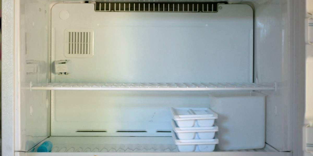 Want to save time, money, and eat better? Learn how to organize your freezer so it's easier to find what you're looking for and stop wasting good, wholesome food.