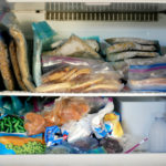 How to Organize Your Freezer to Save Time and Money