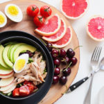 5 Secrets to Harnessing the Power of Simple Meals