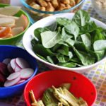 5 Easy 30-Minute Meal Ideas You Need to Try This Spring